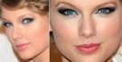Delicada ou fatale – As makes da Taylor Swift